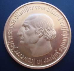 Image #2 of 10 000 Mark 1923 -  Westfalen