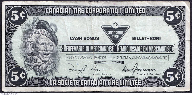 Canadian tire discount coupon