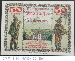 Image #1 of 50 Heller ND - Bad Ausse