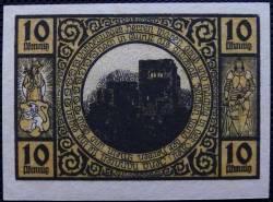 Image #2 of 10 Pfennig 1921 - Lobeda