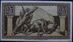 Image #2 of 25 Pfennig 1920 - Bonn