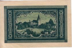Image #2 of 50 000 000 Mark 1923 - Bensberg