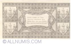 Image #2 of 10 Pfennig 1920 - Friedeberg