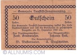 Image #1 of 20 Heller ND - Neustift-Innermanzing