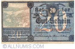 Image #1 of 20 Heller ND - Klausen-Leopoldsdorf