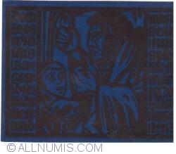 Image #2 of 50 Pfennig 1921 - Erfurt