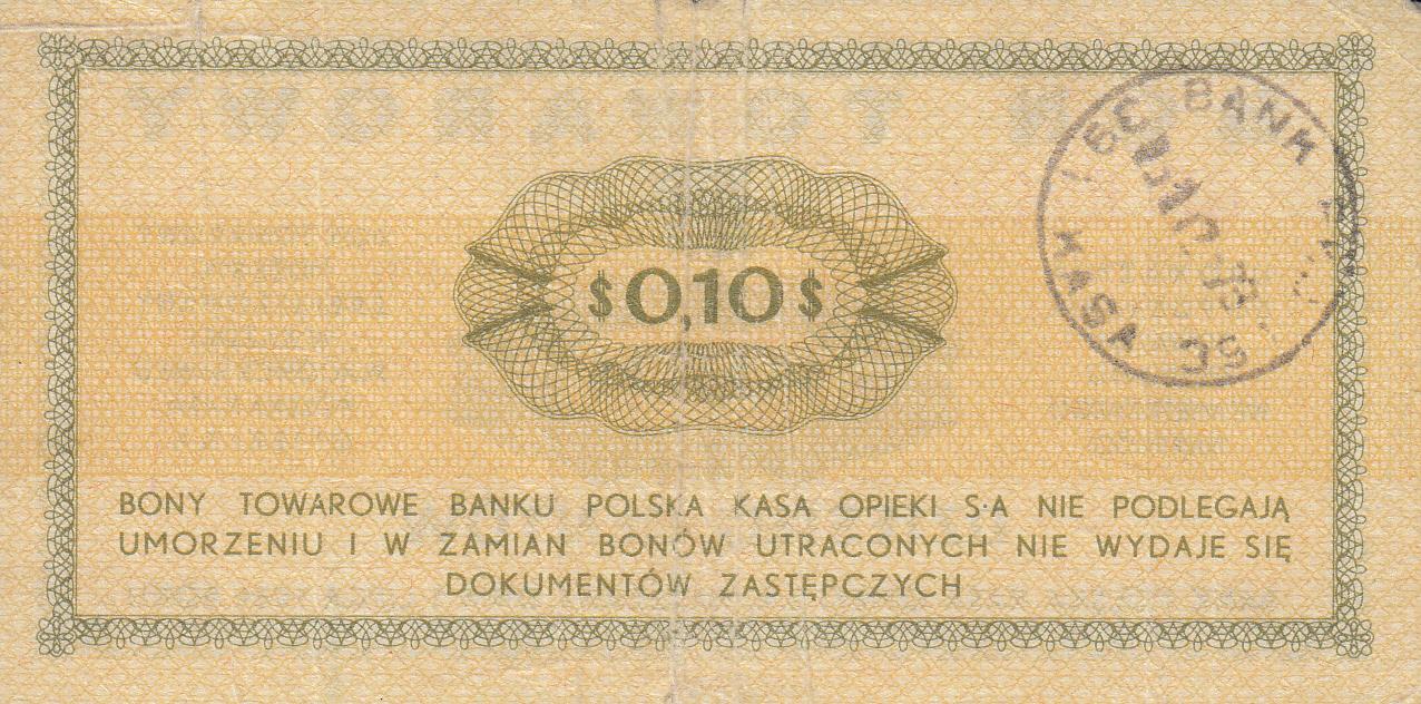 Pekao bank polski online dating