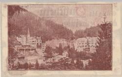 Image #2 of 10 Heller ND - Bad Gastein