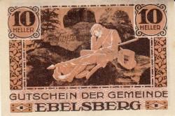 Image #2 of 10 Heller ND - Ebelsberg