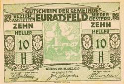 Imaginea #1 a 10 Heller ND - Euratsfeld