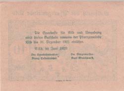 Image #2 of 10 Heller 1920 - Kilb