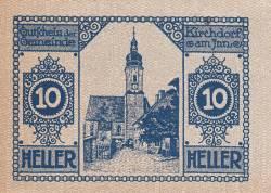Imaginea #1 a 10 Heller ND - Kirchdorf am Inn