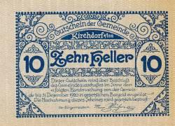 Imaginea #2 a 10 Heller ND - Kirchdorf am Inn