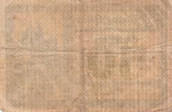 Imaginea #2 a 50 Heller 1920 - Melk