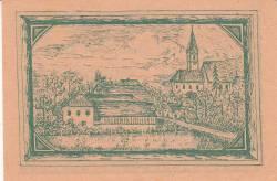 Imaginea #2 a 10 Heller 1920 - Pötting