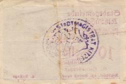 Imaginea #2 a 10 Heller 1920 - Kitzbühel