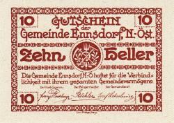 Image #1 of 10 Heller ND - Ennsdorf (Niederösterreich - Austria Inferioară)