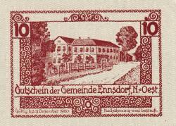 Image #2 of 10 Heller ND - Ennsdorf (Niederösterreich - Austria Inferioară)