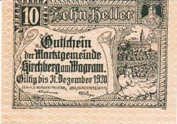Imaginea #1 a 10 Heller ND - Kirchberg am Wagram