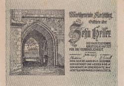 Imaginea #1 a 10 Heller ND - Kirchschlag