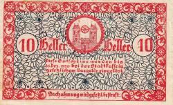 Image #2 of 10 Heller ND - Radstadt