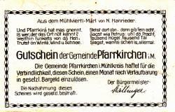 Image #2 of 10 Heller ND - Pfarrkirchen