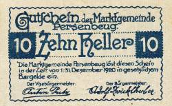 Image #2 of 10 Heller ND - Persenbeug