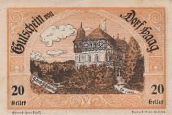 Image #2 of 20 Heller ND - Dorf Haag