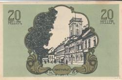Image #1 of 20 Heller 1920 - Bad Hall