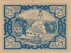 Imaginea #2 a 20 Heller 1920 - Fischlham