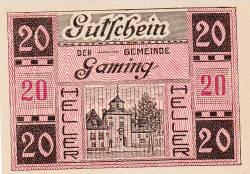 Image #1 of 20 Heller 1920 - Gaming