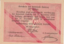 Image #2 of 20 Heller 1920 - Gaming
