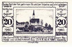 Image #1 of 20 Heller 1920 - Geinberg