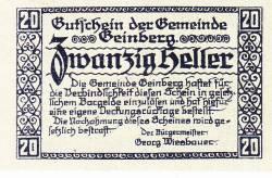 Image #2 of 20 Heller 1920 - Geinberg
