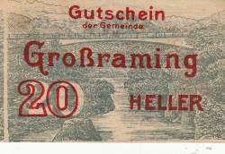 Image #1 of 20 Heller ND - Großraming