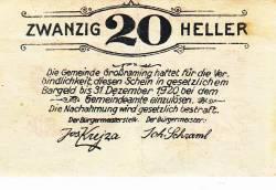 Image #2 of 20 Heller ND - Großraming