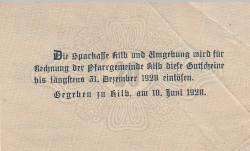 Image #2 of 20 Heller 1920 - Kilb