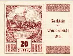 Image #1 of 20 Heller 1920 - Kilb