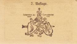 Imaginea #2 a 20 Heller 1920 - Kreisbach