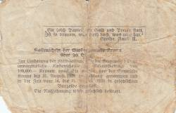 Image #2 of 20 Heller 1920 - Krems