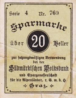 Image #1 of 20 Heller ND - Graz