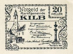 Image #1 of 20 Heller ND - Kilb