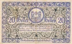 Image #2 of 20 Heller ND - Radstadt