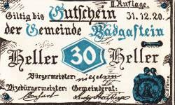Image #1 of 30 Heller ND - Bad Gastein