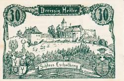 Image #1 of 30 Heller 1920 - Sankt Gotthard