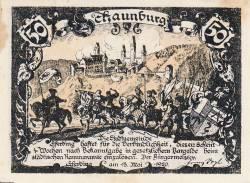 Image #1 of 50 Heller 1920 - Eferding