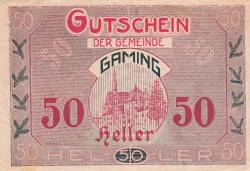 Image #1 of 50 Heller 1920 - Gaming