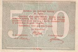 Image #2 of 50 Heller 1920 - Gaming