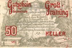Image #1 of 50 Heller ND - Großraming
