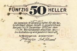 Image #2 of 50 Heller ND - Großraming
